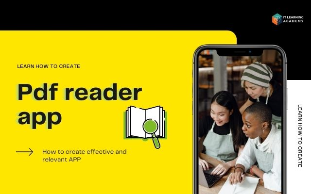 android developer training in malaysia