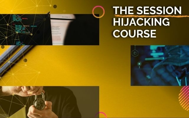 session hijacking certification in malaysia