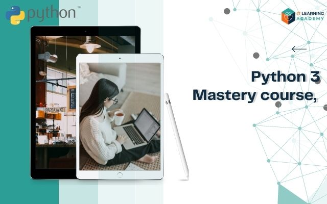 Learn Python Programming in Malaysia Online