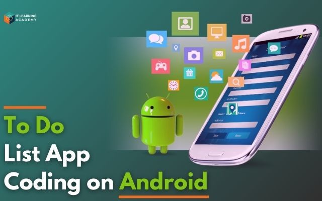 Android Online Training in Malaysia