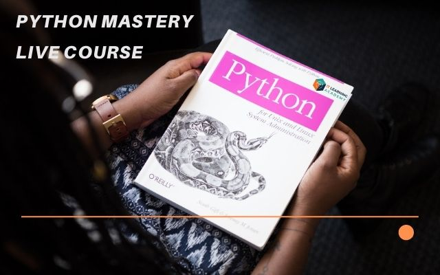 How to Learn Python in 30 Days?