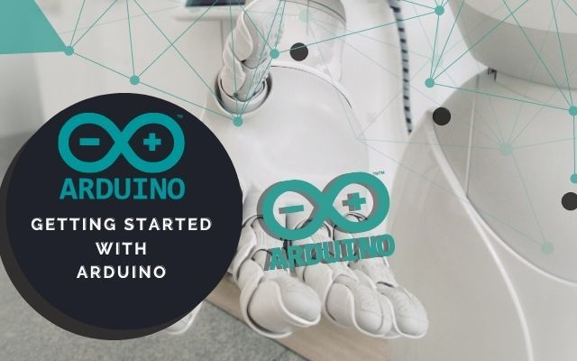 Arduino Online Certification Courses in Malaysia