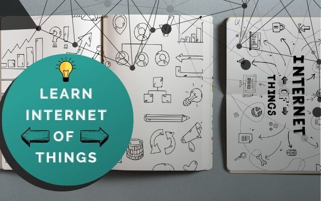 IoT Training Certification in Malaysia