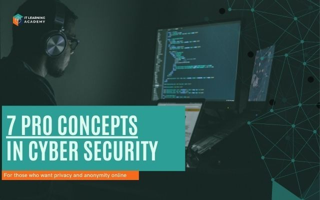 Cyber Security Training in Malaysia