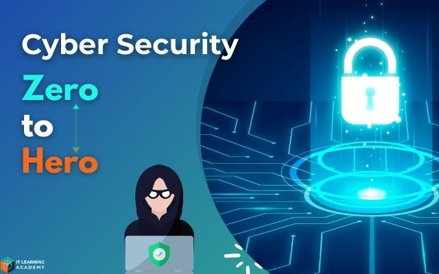 Best Cyber Security Training in Malaysia