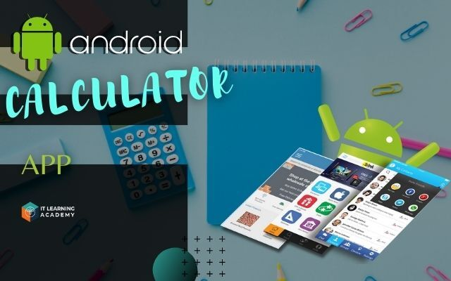 Best Android Training in Malaysia